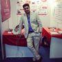 Mahir Gaur