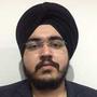 Dhanpreet Singh Bevli