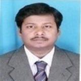 Full profile image 1485106709