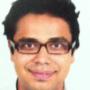 Rajneesh Bajaj