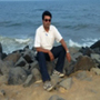 Amit Raman