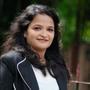 Sakshi Sureka
