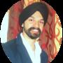 Raman Deep Singh Chawla