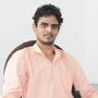 Sahil Ojha