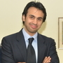 Farooq Oomerbhoy