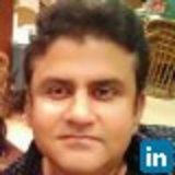 Full profile image 1486534022