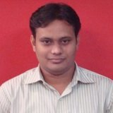 Full profile image 1500447441