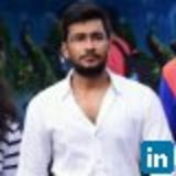 Full profile image 1488717329