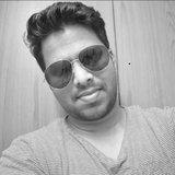 Full profile image 1500454006