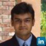 Full profile image 1487258048