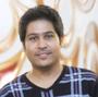 Abhiraj Malhotra