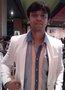 Hemant Kr Singh
