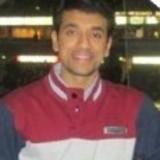 Full profile image 1487140879