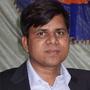 Mahesh Sonker