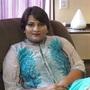 Namita Nayak