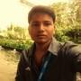 Yashwant Nagar