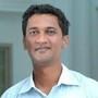 Jagadeesh Rajanna