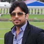 Chirag Mohanty