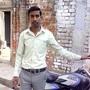 vishal rathour