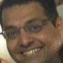 Sudesh Rao
