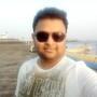 Neelay Jain