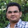 Ameet Patil