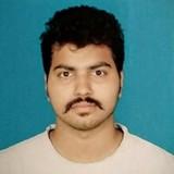Full profile image 1491470146