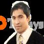 Rupam Chanda