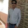 Eshwar Anand