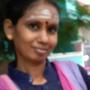 S.sathiyasundari