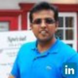 Full profile image 1493353956
