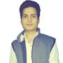 Deepak S Pandey