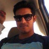 Full profile image 1494834314