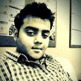 Full profile image 1498627025