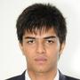Samvit Jain