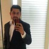 Full profile image 1495097601