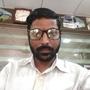 Parshuram Prakash Wagh