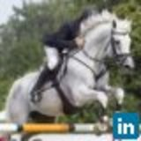 Full profile image 1495451310