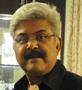 Abhijit Upadhya