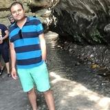 Full profile image 1495707361