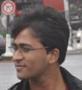 Apurv Bansal