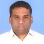 Jayanth Kumar Voruganti