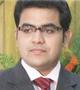 Debashis Banerjee(Deb)