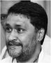 Rajaraman Subramanian