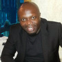 Tavie David Okolobi