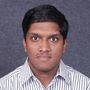 Jayanth Veerendra