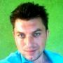 Vlad-Mihai Iorga