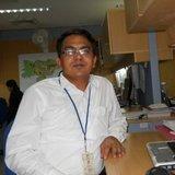 Full profile image 1499071995