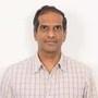 Sreenivas Kandepu