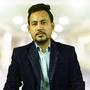 Mr. Pawan Singh Janpange